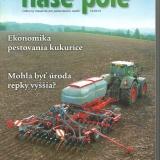 clanek_agro_druzstvo_rozstani_nase_pole_cast1