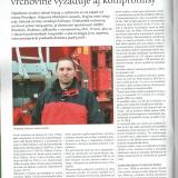 clanek_agro_druzstvo_rozstani_nase_pole_cast2